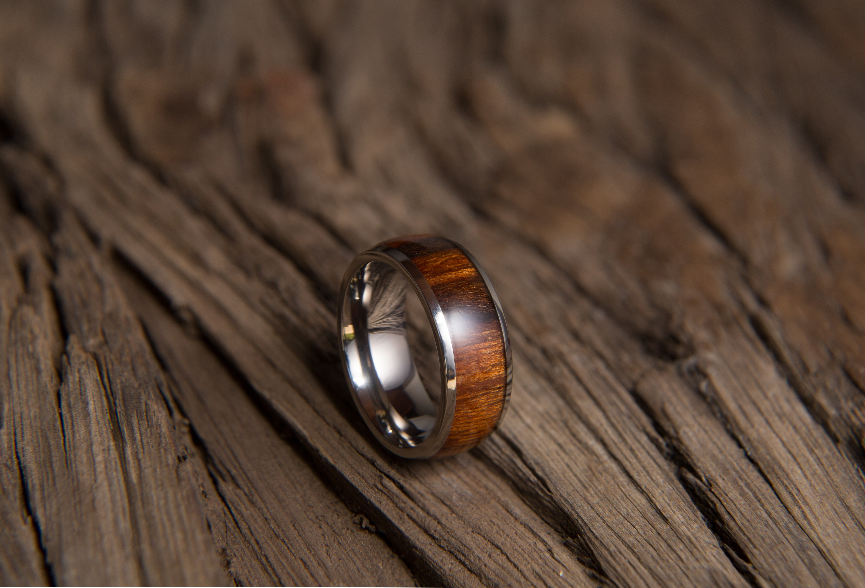 fullxfull mens sg rings il wedding maple listing en zoom tgyb wooden wood