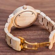 maple-gold-3